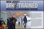 New Jersey SRO Program Cover