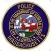Lowell Patch