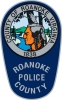Roanoke County Patch